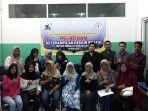 kegiatan-pengabdian-masyarakat-stikom-pelita-indonesia.jpg