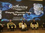 kegiatan-talk-show-saat-gathering-pertama-grand-central-hotel-pekanbaru.jpg