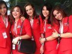 kelakuan-penumpang-dalam-pesawat-pramugari-ada-yang-mencolek-dan-melecehkan-nomor-5-di-indonesia.jpg