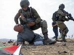 kelakuan-tentara-israel-keterlaluan-memperlakukan-pria-tua-palestina-1-september-2020.jpg