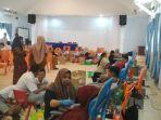 kelas_12_smkn_2_pekanbaru_gelar-bakti_sosial_donor_darah_1.jpg