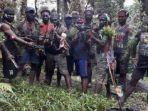kelompok-kriminal-bersenjata-kkb-di-papua.jpg