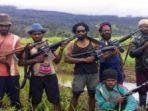 kelompok-kriminal-bersenjata-kkb-papua.jpg