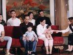keluarga-jokowi-saat-tampil-di-acara-mata-najwa.jpg