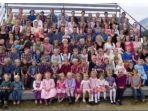 keluarga-poligami-dengan-puluhan-istri.jpg