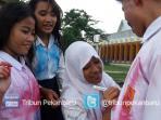 kelulusan-smp-di-pekanbaru-4_20150610_194816.jpg