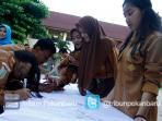 kelulusan-smp-di-pekanbaru-5_20150610_194820.jpg
