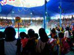 kenalkan_aneka_satwa_ke_masyarakat_wsi_bakal_gelar_pesta_lumba_lumba_di_pekanbaru.jpg