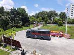 kendaraan-taktis-siaga-di-lamr-pekanbaru.jpg