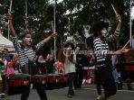 kendedes-percussion-sma-muhammadiyah-pekanbaru_20170129_104309.jpg<pf>kendedes-percussion-sma-muhammadiyah-pekanbaru_20170129_104341.jpg<pf>kendedes-percussion-sma-muhammadiyah-pekanbaru_20170129_104556.jpg<pf>kendedes-percussion-sma-muhammadiyah-pekanbaru_20170129_104520.jpg