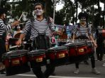 kendedes-percussion-sma-muhammadiyah-pekanbaru_20170129_104341.jpg