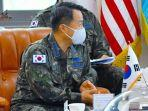 kepala-angkatan-udara-korea-selatan-jenderal-lee-seong-yong.jpg