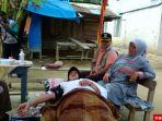 kepala-dinas-kesehatan-sumatera-barat-merry-yuliesday_20170721_103355.jpg