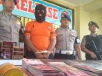 kepolisian-sektor-saptosari-bekuk-pelaku-upal_20161019_122640.jpg