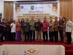 kerjasama-mou-bank-riau-kepri-mnc-capital-indonesia_20170721_092523.jpg