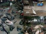 kerusakan-gempa-lombok_20180805_202945.jpg
