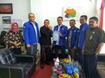 ketua-dpc-partai-demokrat-kota-pekanbaru-agung-nugroh_20180705_140552.jpg
