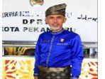 ketua-dpd-pan-pekanbaru-ir-nofrizal-mm.jpg