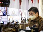 ketua-kpc-pen-airlangga-hartarto-dalam-evaluasi-ppkm-di-indonesia.jpg