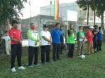 ketua-lpm-wonorejo-marpoyan-damai-pekanbaru-tengah.jpg