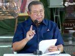 ketua-majelis-tinggi-partai-demokrat-susilo-bambang-yudhoyono.jpg