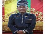 ketua-okk-knpi-pekanbaru-t-arifin_20171128_164129.jpg