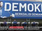ketua-umum-partai-demokrat-agus-harimurti-yudhoyono-ahy.jpg