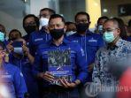 ketua-umum-partai-demokrat-agus-harimurti-yudhoyono-mendatangi-gedung-kemenkumham.jpg