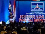 ketua-umum-partai-demokrat-versi-klb-sumut-moeldoko.jpg