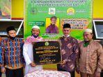 ketua_dprd_pekanbaru_resmikan_pendidikan_islam_miftah_annajah_riaujpg.jpg