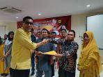 ketua_iklb_ix_koto_pekanbaru_lantik_pengurus_ikts_periode_2019-2023.jpg