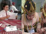 keunikan-tps-sejmlah-indonesia-saat-pilkada-serentak_20180628_102612.jpg