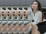 kisah-cewek-cantik-asal-pekanbaru-tampil-dengan-fashion-casual-inspirasi-dress-code-smart-casual.jpg