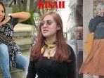 kisah-dan-background-tiga-finalis-masterchef-indonesia-mahasiswi-cantik-hingga-pebisnis-online-shop.jpg