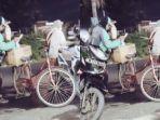 kisah-driver-ojek-online-ojol-bekerja-menggunakan-sepeda-karena-sepeda-motor-hilang.jpg
