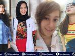 kisah-empat-dokter-cantik-jadi-selebgram-hingga-kontestan-miss-indonesia-dan-puteri-muslimah-asia.jpg