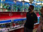 kisah-inspiratif-peternak-ikan-louhan-peserta-lancang-kuning-louhan-competition-di-pekanbaru.jpg
