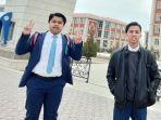 kisah-mahasiswa-asal-riau-di-azerbaijan-tak-bisa-pulang-karena-lockdown-hingga-rindu-sholat-tarawih.jpg
