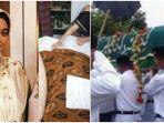 kisah-memilukan-kenang-7-anggotapaskibrayang-mendadak-meninggal-saat-bertugas-kibarkan-bendera.jpg