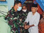 kisah-pejuang-kemerdekaan-dari-riau-berumur-115-tahun-penjajah-takut-disate-bambu-runcing-pejuang.jpg