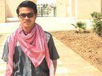kisah-pemuda-asal-riau-jadi-gharim-masjid-di-yordania-tak-bisa-pulang-karena-lockdown-akibat-corona.jpg