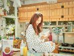 kisah-pengalaman-pahit-park-shin-hye-sebelum-jadi-aktris-hidup-miskin-hingga-ditampar-puluhan-kali.jpg