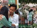 kisah-perempuan-menjadi-bridesmaid-di-pernikahan-mantan-kekasih.jpg
