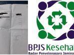 kisah-peserta-bpjs-kesehatan-ditagih-rumah-sakit-rp-37-juta-justru-malah-bersyukur-hingga-viral.jpg