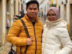 kisah-suami-istri-jalani-ramadhan-di-negara-cristiano-ronaldo-masakan-khas-berbuka-pengobat-kangen.jpg