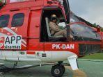 kisah_pilot_water_bombing_senior_di_riau_39_kali_ramadan_menanggung_rindu_dengan_keluarga.jpg
