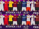 kits-atau-kostum-terbaru-klub-eropa-pes-2017.jpg