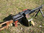 kkb-papua-miliki-senapan-pkm.jpg