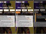 kode-redeem-free-fire-29-agustus-2021.jpg