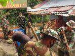 komando-distrik-militer-0313kpr-rehab-rumah-warga-yang-rusak.jpg